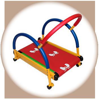 Оборудование для детского сада